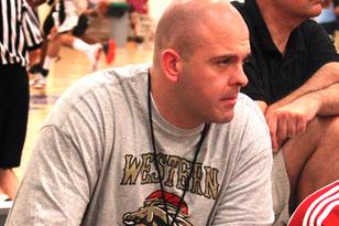 Former Missouri Assistant Rick Carter Joins Xavier Coaching Staff