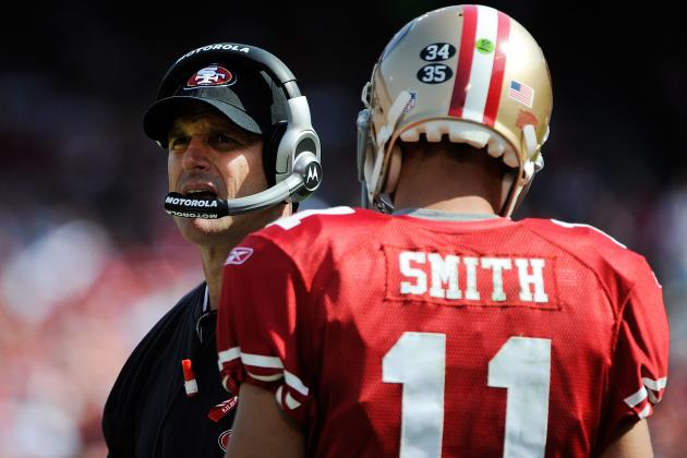 Why Two NFL Coaching Transitions Have Affected Team Anxiety and Confidence