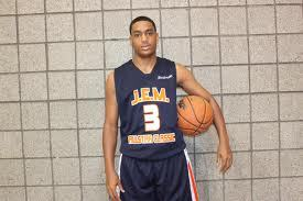 Penn State Lands In-State Shooting Guard