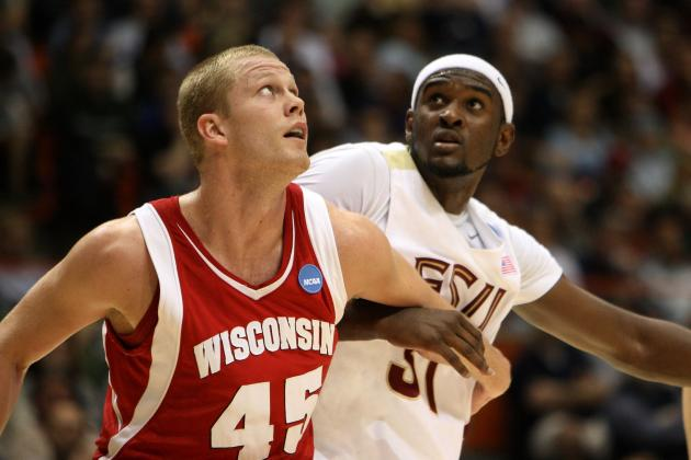 Joe Krabbenhoft Named Assistant at South Dakota State : Sports