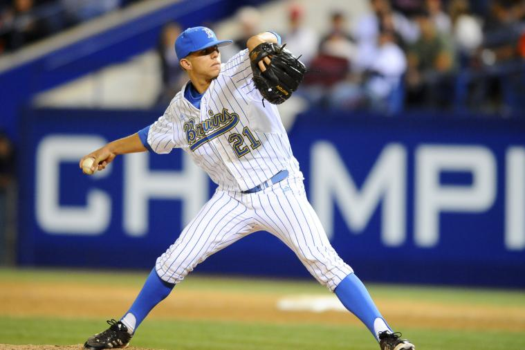 College World Series 2013: Teams That Will Be Overmatched in Opening Rounds