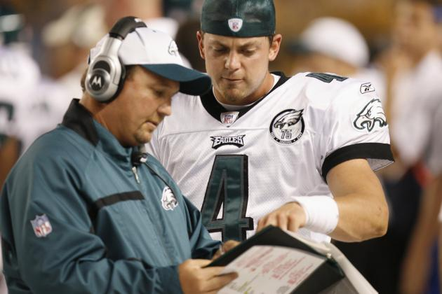 For Marty Mornhinweg, Jets Job Is an Opportunity
