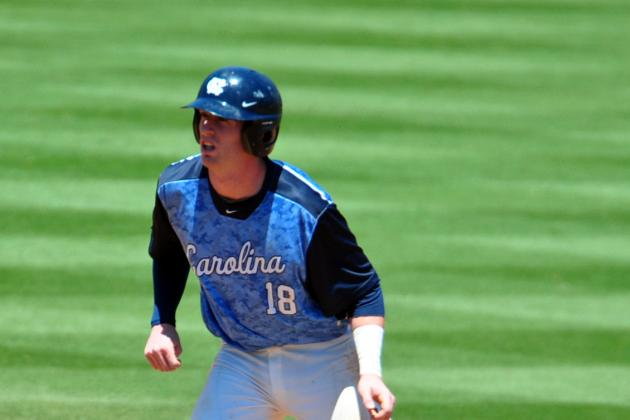 College World Series 2013: Top Stars to Watch in Omaha