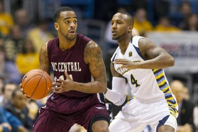 Colorado State Lands North Carolina Central Transfer Stanton Kidd