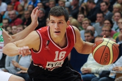 Nemanja Nedovic Traded to Golden State Warriors: Scouting Report and Analysis