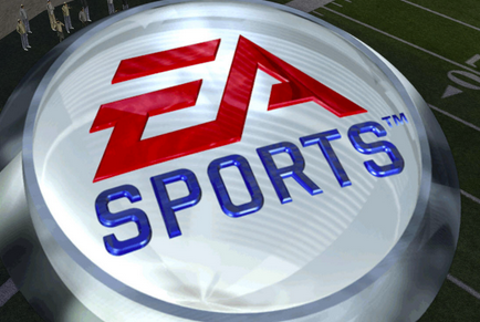 Inside EA Sports, Why Madden Must Be Called 'American Football'