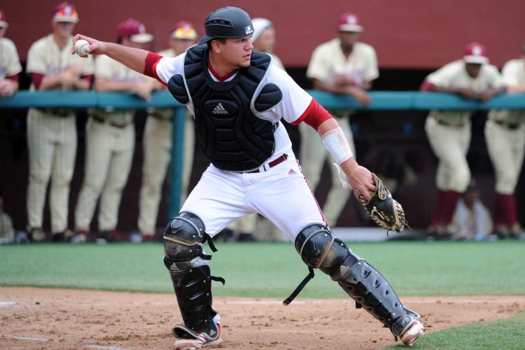 College World Series 2013: Players to Watch in Monday's Action
