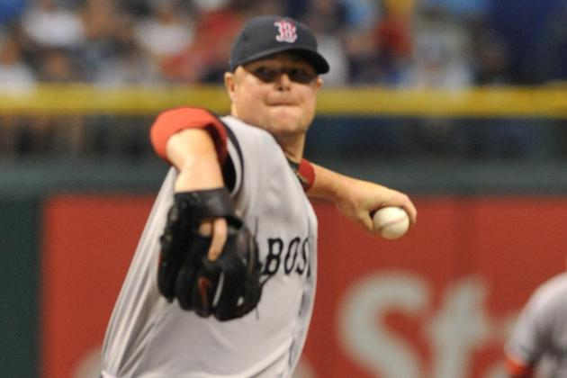 Lester Not Getting Innings, Results Needed
