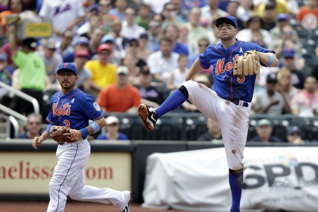 GIF: Error, All Mets Everywhere