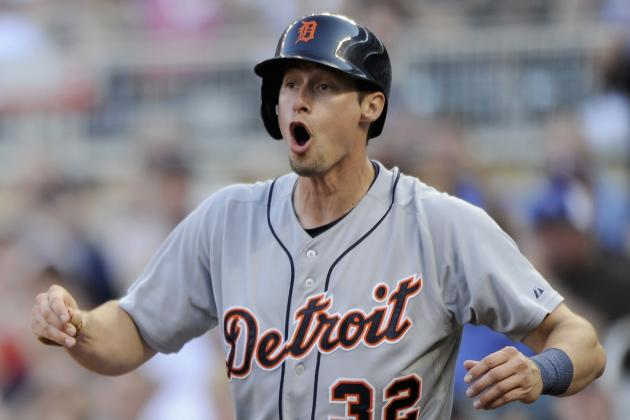 Monday Morning Manager: A Weekly Take on the Detroit Tigers