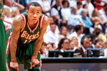 Monta Ellis to Opt Out of 1-Year, $11M Contract