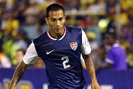 Castillo Must Step Up in Beasley's Absence vs. Honduras