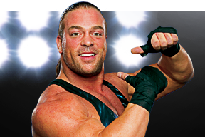 Rob Van Dam's Return Needs to Be More Than a One-Shot Deal