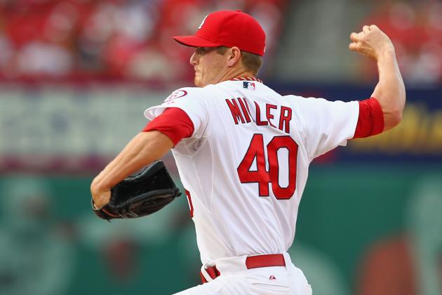 Fantasy Baseball Daily Notes for June 17