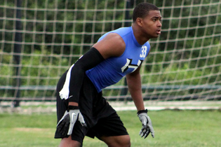 5-Star Hebron DB Jamal Adams List Texas, Texas A&M in Top Six