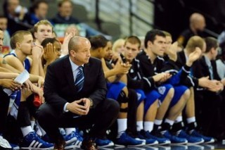 Report: Missouri Fills Out Coaching Staff with Former Drake Head Coach