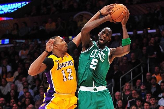NBA Rumors: Analyzing League's Hottest Buzz