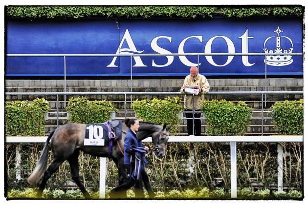 Royal Ascot 2013: Dates, Race Schedule, TV Coverage, Preview and More