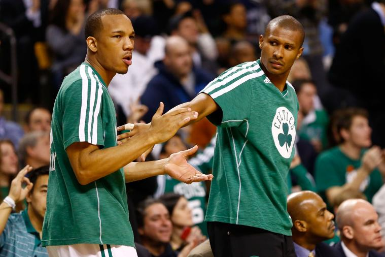 Cost Effective Moves the Boston Celtics Could Make in Free Agency