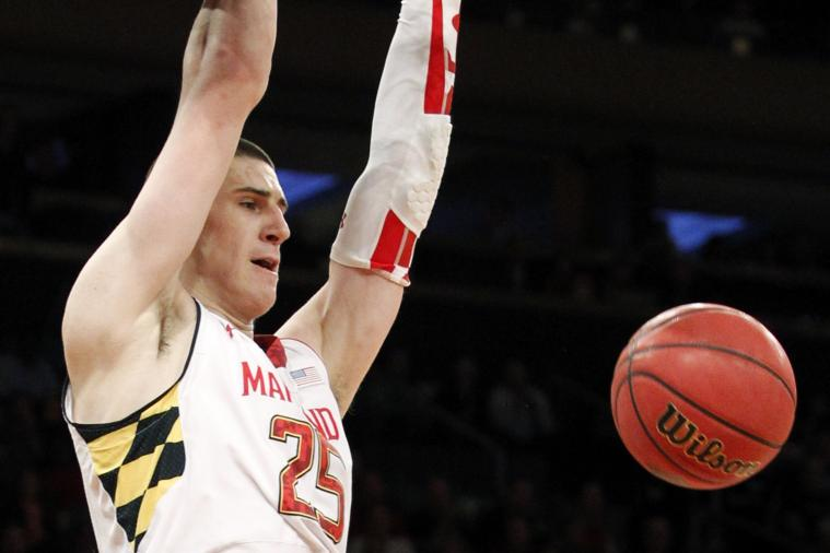 Alex Len's Upside Makes Him Worthy of Potentially Going No. 1 Overall