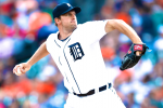 Max Scherzer Improves to 10-0 with Win Over Orioles