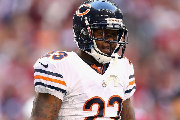 Trading or Cutting Hester Would Be Easy, Cheap for Bears