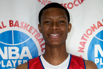 Five-Star Guard Perry Dozier Impressed by Indiana's Rise