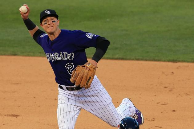 Tulo: 'I Will Be Back and Stronger Than Ever'