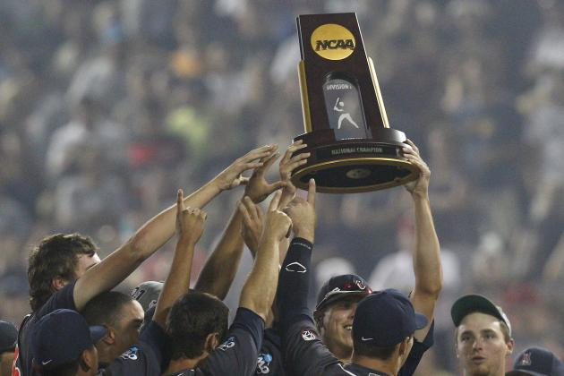 College World Series 2013: Players Who Will Step Up, Save Team from Elimination