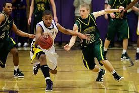 2014 PG Nick Norton Decommits from Bluejays