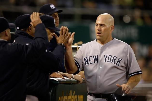 Kevin Youkilis out 10-12 Weeks, David Adams' Time to Shine