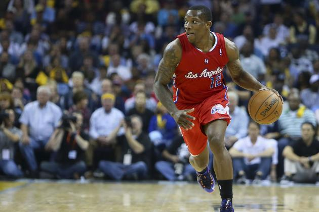 Clippers Trade Rumors: Los Angeles Must Get Better Return in Eric Bledsoe Trade
