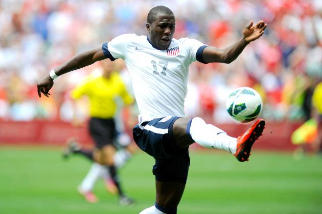 USA vs. Honduras: Score, Grades and Post-Match Reaction