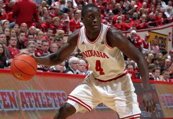 Victor Oladipo Picked by Orlando Magic: Scouting Report and Analysis