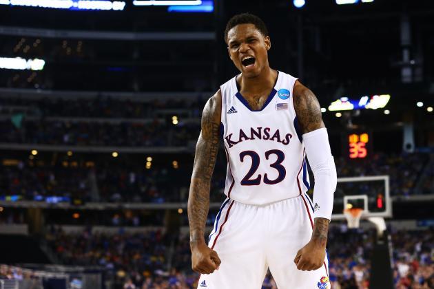 Buying or Selling Phoenix Suns Rumors Ahead of NBA Draft