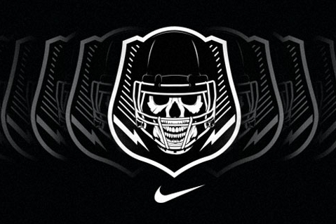 What You Need to Know About 2013 Roster of Nike's the Opening