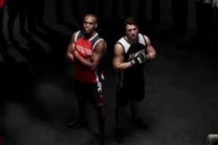 TUF Alums Ben Alloway, Zak Cummings Added to UFC on FOX Sports 1 2
