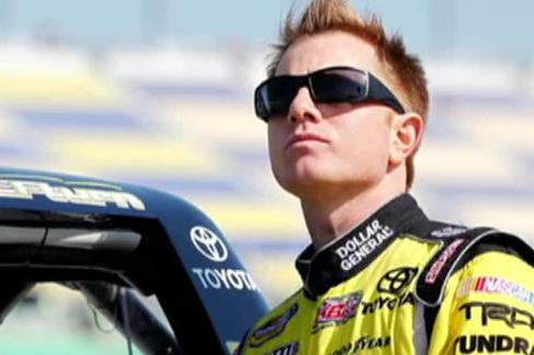Indy Motor Speedway Pays Tribute to Leffler