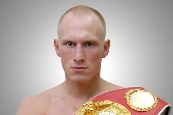 Krzysztof Wlodarczyk vs. Rakhim Chakhkiev: Fight Time, Date, TV Info and More