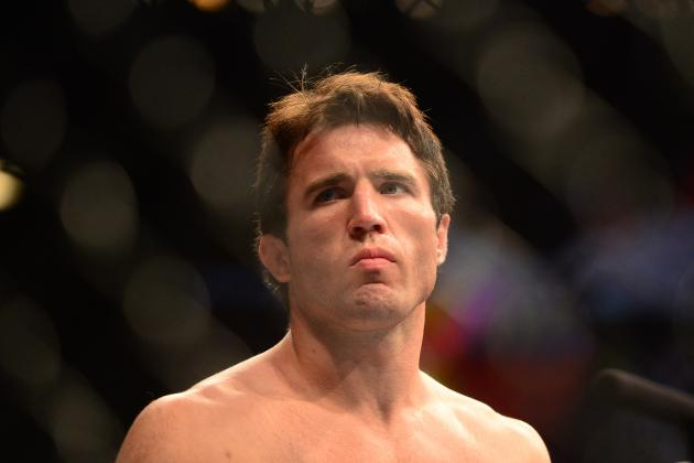 Chael Sonnen: If Anderson Silva Wins at UFC 162, He Is the Best of All Time