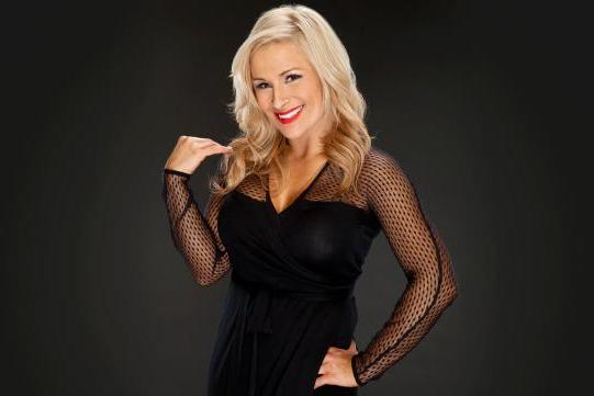 'Total Divas' to Air WWE Wedding?
