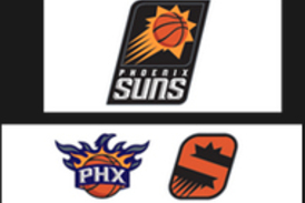 Rumor: Did Suns Leak Out a New Logo?