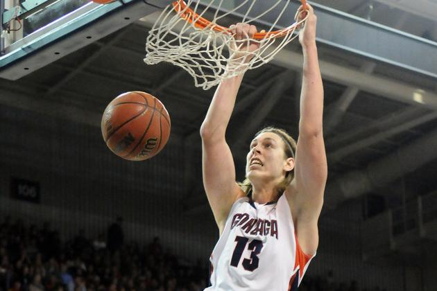 Kelly Olynyk Traded to Boston Celtics: Scouting Report and Analysis