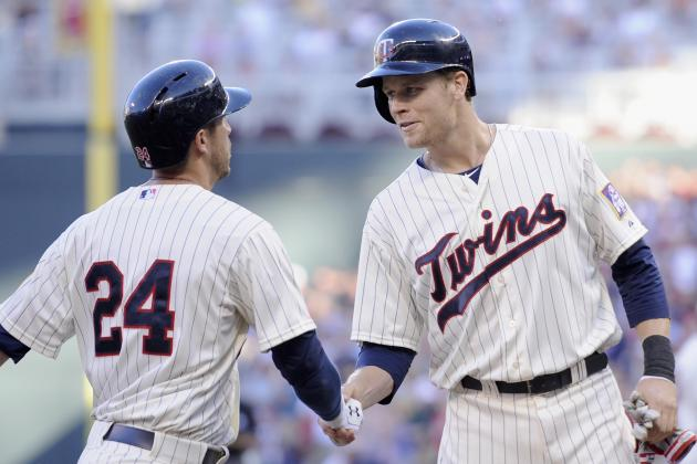 Twins 7, White Sox 4: Correia's Solid Start Leads Minnesota to Victory