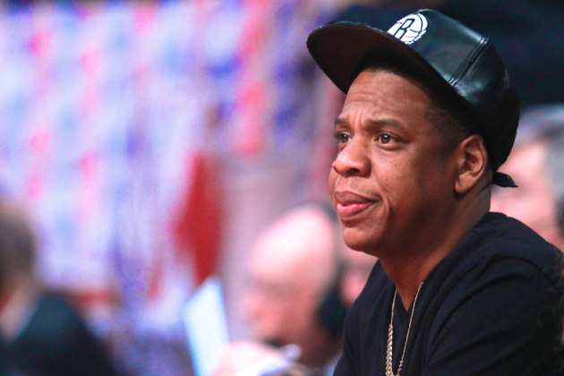 Jay-Z Gets Officially Licensed to be NBA Agent with Kevin Durant First in Line