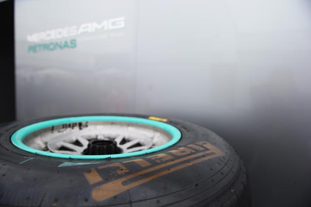 Mercedes and the FIA at Loggerheads on Opening Morning of Testgate Hearing