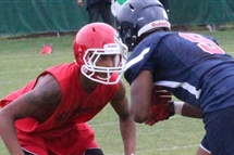 Report: Jalen Watts-Jackson of Orchard Lake St. Mary's Commits to MSU