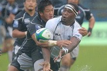 Fiji and Japan Aim for Crucial Rankings Gains