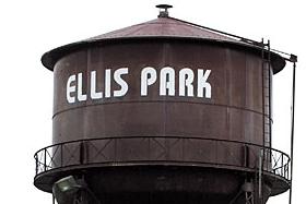 Horsemen Concerned About Ellis Track Surface