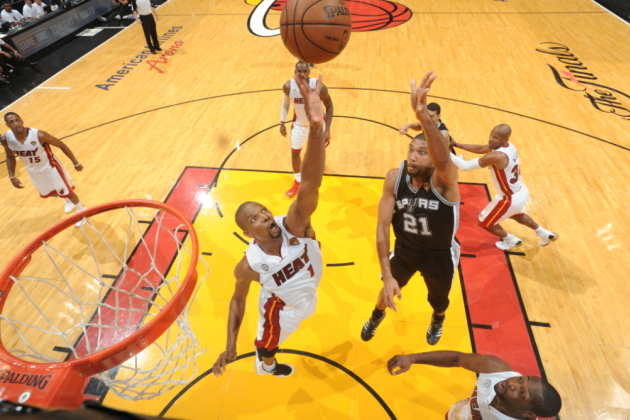 San Antonio Spurs vs. Miami Heat: NBA Finals Game 7 Preview and Predictions